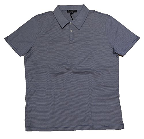 aquascutum-silsden-thin-stripe-short-sleeve-polo-shirt-xlarge