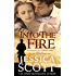 Into The Fire (Homefront Book 4)
