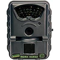 Primos 3MP Workhorse Trail Camera, Green