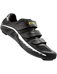 Aksium II Shoes - Mens