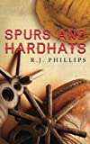 Spurs and Hardhats