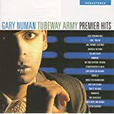Premier Hits: The Best of Gary Numan