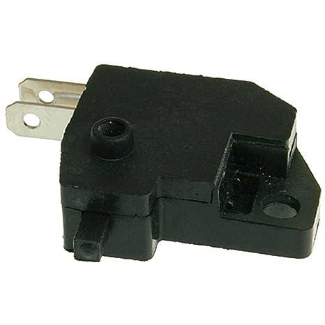 Radio diafragma ford ka hasta 2008 autoradio diafragma USB adaptador cable de radio herramienta