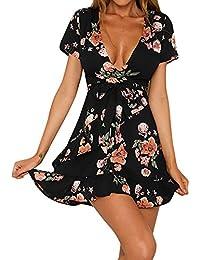 Women's Petite Overalls | Amazon.com