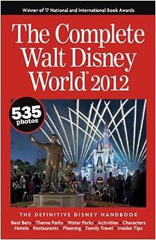 VERIFIED The Complete Walt Disney World 2012. alarm Miguel Chamber Hasta Servies Decora Hockey Cookies
