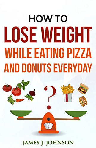 How to lose weight while eating vegetarian