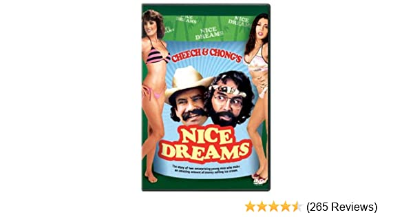 ACTOR POSTER Cheech and Chong Can/'t we all just get a BONG