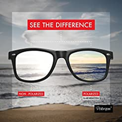 Polarspex Toddlers Kids Boys and Girls S...