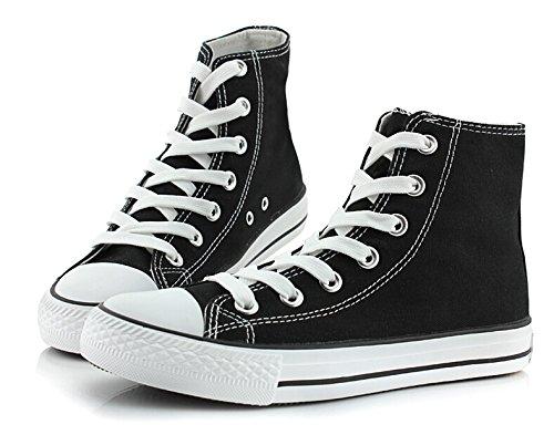 Shimoneta A Iu Gainen Ga Sonzai Shinai Taikutsu Na Sekai Sox Cosplay Scarpe Scarpe Di Tela Sneakers Bianco 1