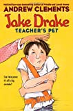 Jake Drake, Teacher's Pet