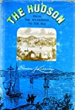 The Hudson, Benson John Lossing, 0912274220