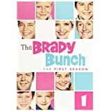 Brady Bunch:  The Complete First Season
