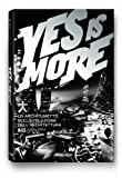 img - for Yes is more. An archicomic on architectural evolution. Ediz. italiana book / textbook / text book