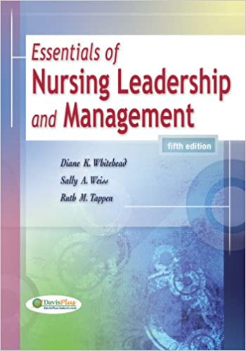 essays on leadership and management in nursing Leadership and management essay ~ explore theories like contingency theory, path-goal theory, great man theory, management theories etc path-goal theoryis the third contingency model of leadership focuses on the leader to motivate subordinate it suggests that the leader should remove.