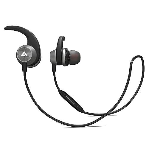 Best Bluetooth Earphone