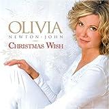 : Christmas Wish