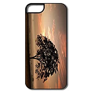 Unique Tree IPhone 5/5s Case For Couples