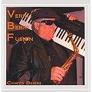 Verri Berri Fusion, Vol. 1