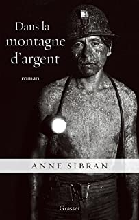 Dans la montagne d'argent : roman, Sibran, Anne