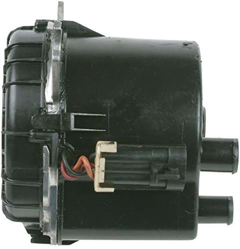 Smog Eliminator Pump Kit - Cardone 32-2600M Remanufactured Domestic Smog Pump