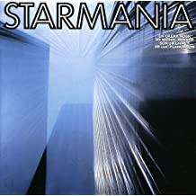 Starmania: Version Originale 1978