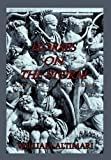 Horses on the Storm, William Altimari, 0972872647