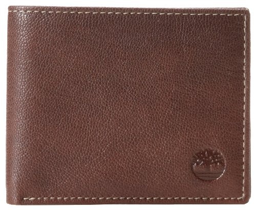 timberland-mens-blix-leather-passcase-brown-one-size