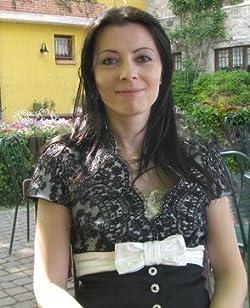 Samantha Baldin