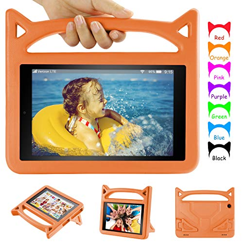 Dinines Shockproof Lightweight Generation Tablet product image