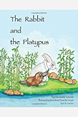 The Rabbit and the Platypus Paperback