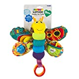 by Lamaze(1826)Buy new: $16.99$14.997 used & newfrom$9.53