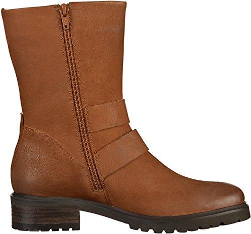 Donna Braun Lalta Spm Stivali 21978345 Boot nqIxZw47