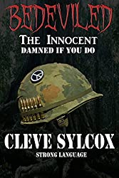 Bedeviled - The Innocent: Damned if you Do