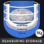 CJVJKN-Ice-Maker-Machine-contro-parte-superiore-di-casa-LED-15-kg-ogni-24-ore-ad-alte-prestazioni-facile-funzionamento-con-un-solo-clic-Operation-Ice-veloce-Fare-misura-perfetta-su-qualsiasi-Bar-Caff