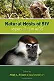 Natural Hosts of SIV : Implication in AIDS, , 0124047343