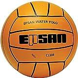 Epsan Club Water Polo Ball Size 4
