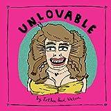 Unlovable, Esther Pearl Watson, 1560979550
