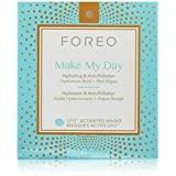 FOREO Ufo-activated Mask, Make My Day, 7 ct.