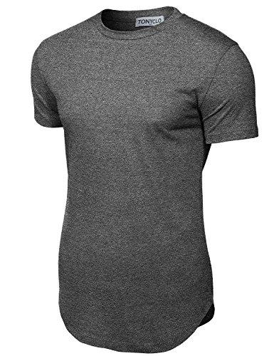siro-jersey-fabric-plain-designed-simple-shirt-tops