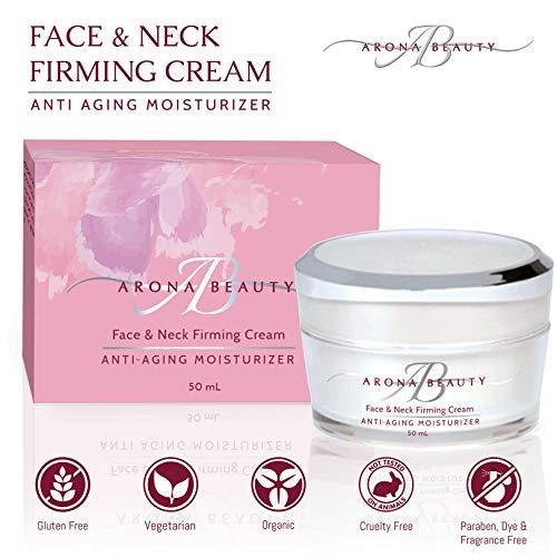 Good Face Cream For Women