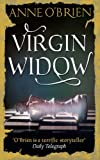 Virgin Widow