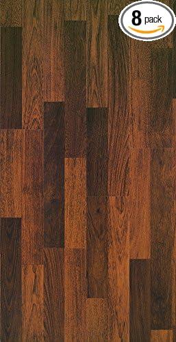 Quickstep 400998 Eligna 2 Strip Planks Laminate Flooring 614