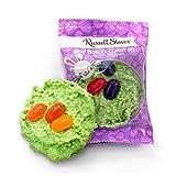 Russell Stover Butter Bon Coconut Nest, 2 oz.