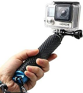 Unisexy video camera