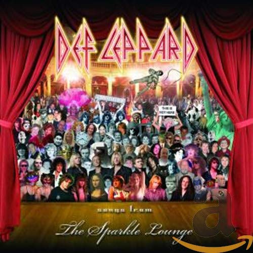 Songs From Selling The Max 46% OFF Sparkle Lounge