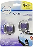 Car Air Fresheners - Best Reviews Guide