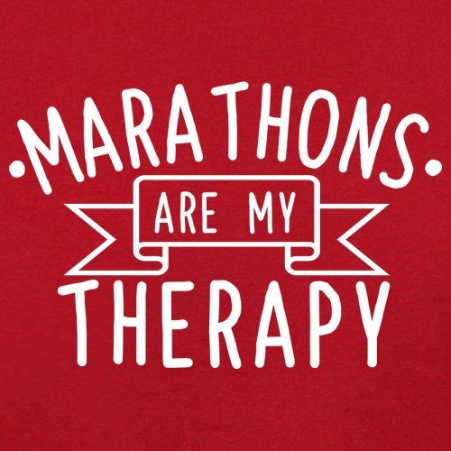 Marathons Is Flight Red Is Retro Bag My Marathons Therapy Red fSawqd