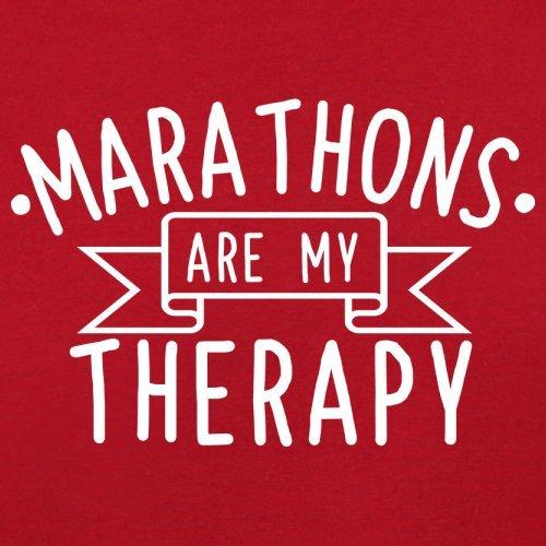 Marathons Is Flight Red Is Retro Bag My Marathons Therapy Red fSawqd