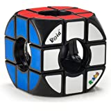 Rubik's Cube   The Official Centreless 3x3 Void Cube, Difficult Colour-Matching Puzzle Toy