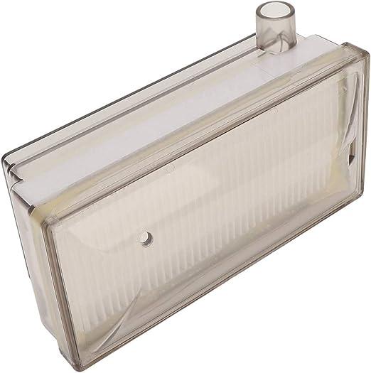 Filtro Concentrador, Filtro De Compresor Doméstico De 5l para Una ...